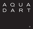 Aqua Dart Quay Bathrooms Wisbech