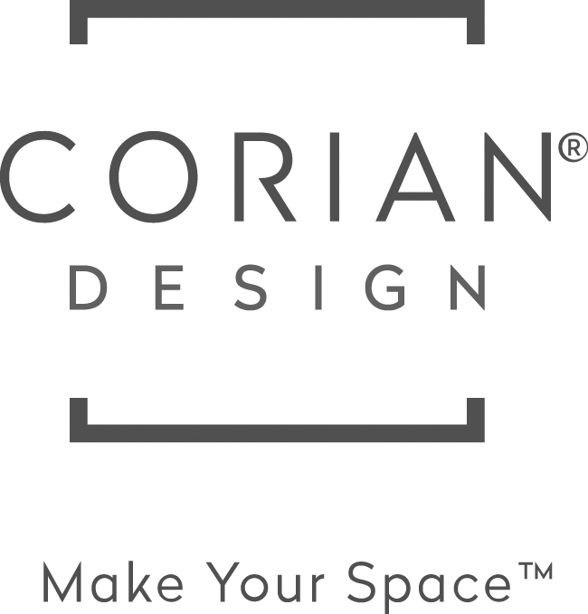 Corian Design Quay Bathrooms Wisbech