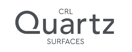 CRL Quartz Quay Bathrooms Wisbech