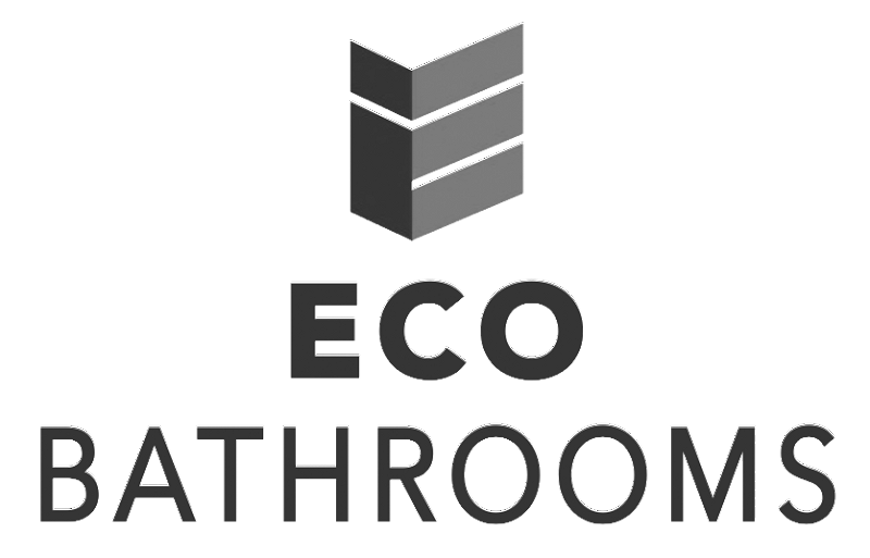 Eco Bathrooms Quay Bathrooms Wisbech