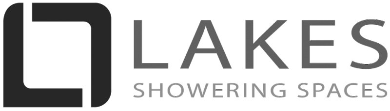 Lakes Showering Spaces Quay Bathrooms Wisbech