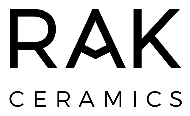 Rak Ceramics Quay Bathrooms Wisbech