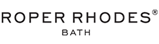 Roper Rhodes Quay Bathrooms Wisbech