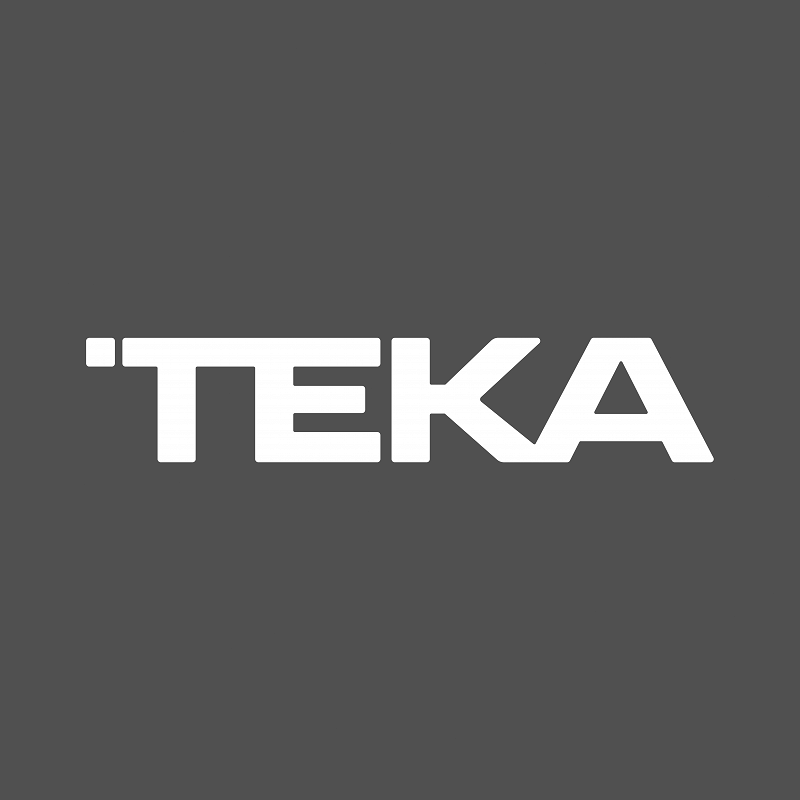 Teka Quay Bathrooms Wisbech